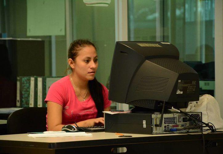 La convocatoria estuvo abierta desde inicios de mayo y concluyó el pasado sábado. (Victoria González/SIPSE)