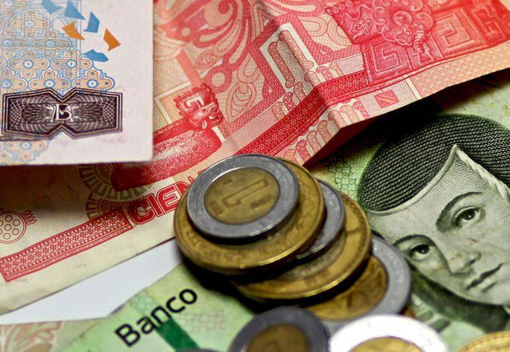 Las multas por incumplimiento van de los 50 a los 5 mil salarios mínimos. (Contexto)