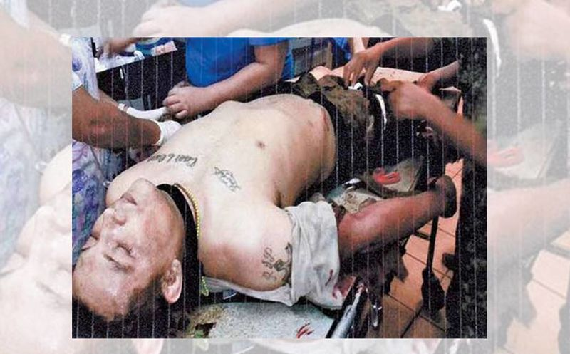 guzman-loera-teen-massacre-jose-white-butt-pics