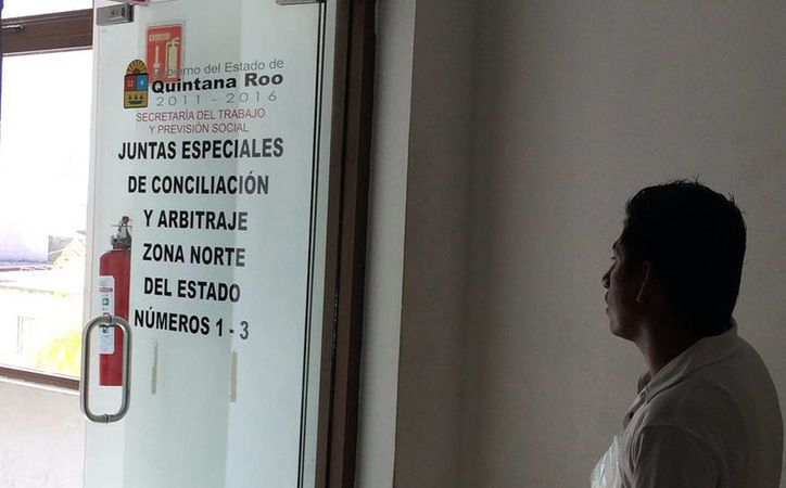 Las Juntas requieren mejorar sus mecanismos en materia de transparencia y rendición de cuentas. (Luis Soto/SIPSE)
