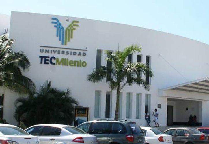 El segundo torneo de rompecabezas será en la Universidad Tec Milenio Cancún. (Redacción/SIPSE)
