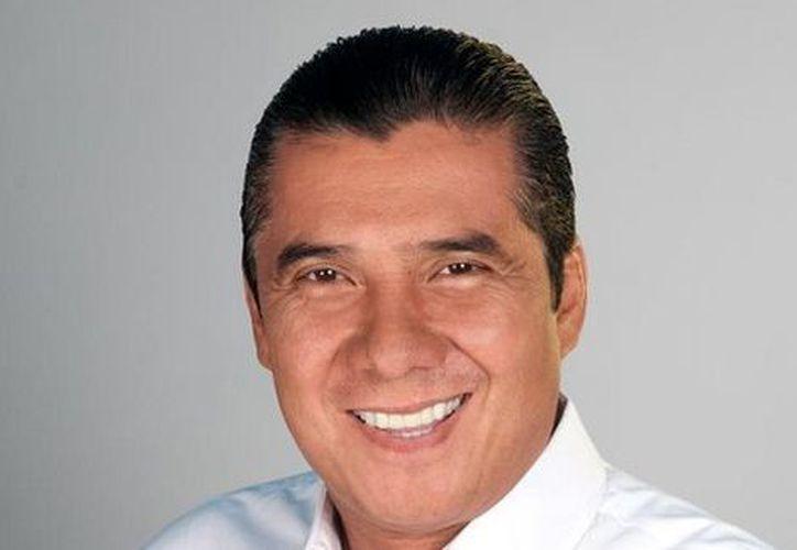 El exalcalde de Tecpan de Galeana, Guerrero, Crisóforo Otero Heredia, fue asesinado ayer en su domicilio. (Milenio.com)