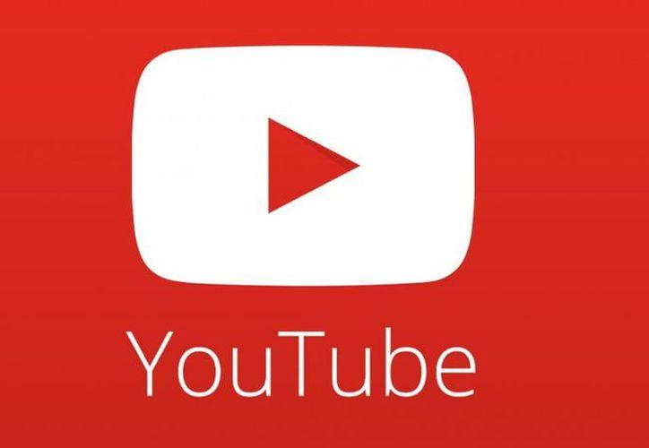 Aunque no lo creas, sí puedes ver películas de manera gratuita en YouTube. (Foto: Contexto/Internet)