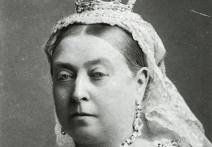 El reinado de Victoria duró más de 63 años. (reporterodelahistoria.com)