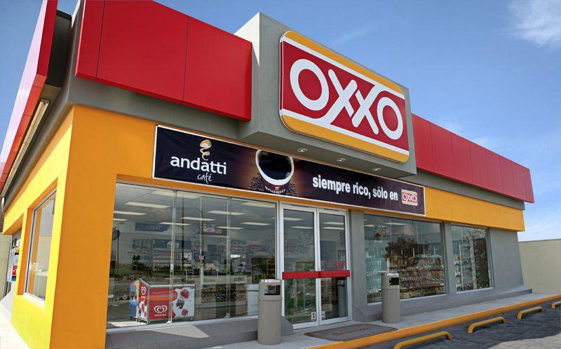 Oxxo 'suspende' depósitos a cuentas bancarias | De Interés