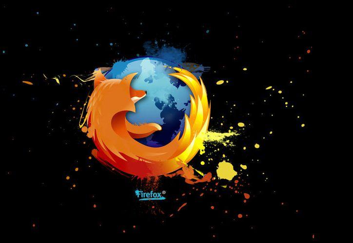 Las estadísticas del navegador disminuyeron de 16 a 14.85 por ciento. (Foto: Contexto/Internet)