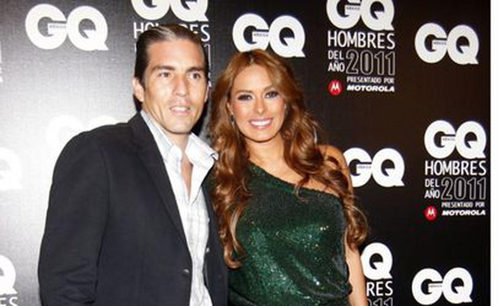 Entretenimiento   Galilea Montijo defiende a su esposo