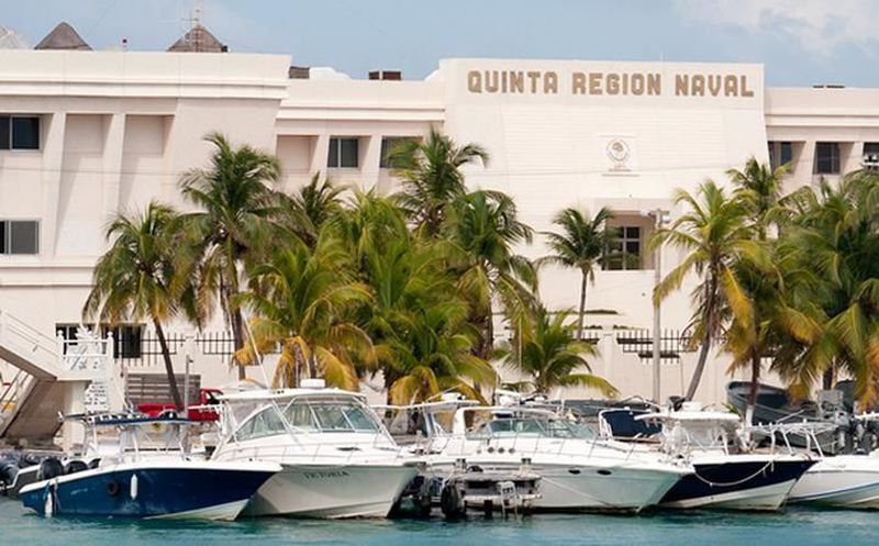 Panamá participa en simulacro regional de tsunami 'Caribe Wave 2018'