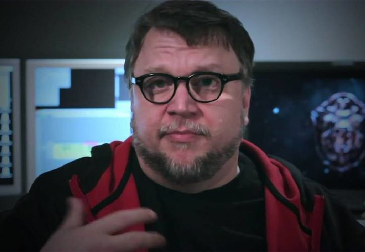 Guillermo del Toro, YouTube y Legendary dan oportunidad a creadores de la plataforma de subir contenido original. (YouTube/Legendary)