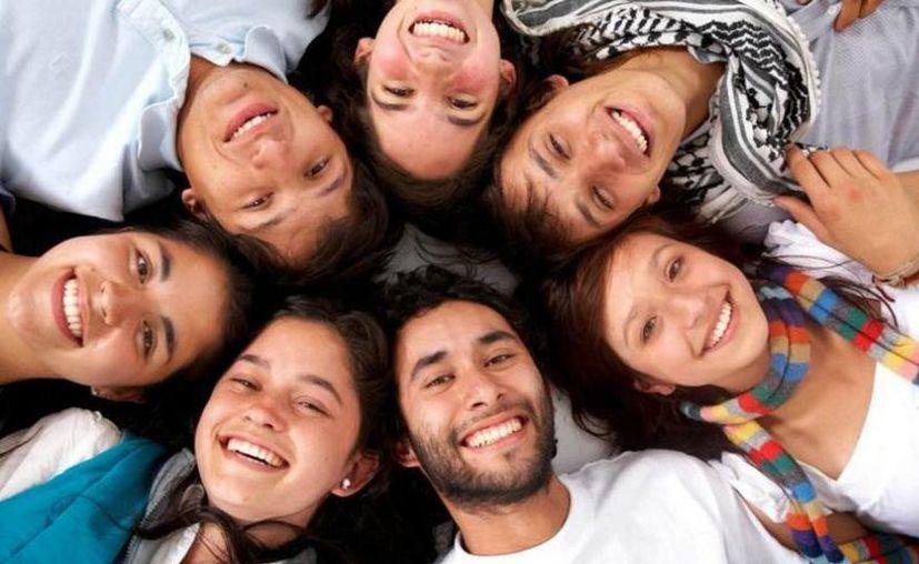 La mayor concentración de la población está en Benito Juárez y Solidaridad. (Redacción/SIPSE)