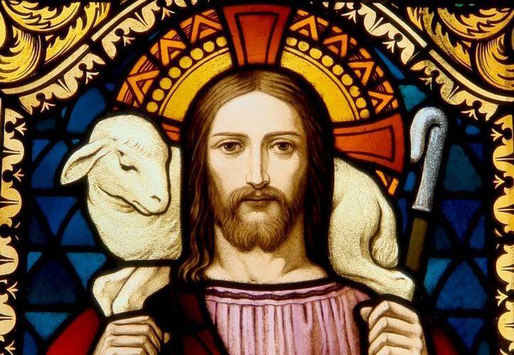 Seguir a Jesús debe ser prioritario por encima de cualquier otra legítima opción. (evangelizafuerte.mx)