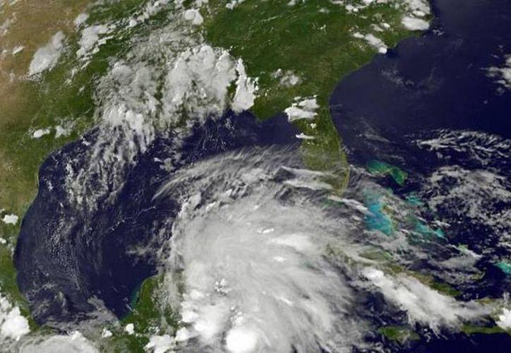 En caso de impacto de un huracán en Mérida, hay 68 refugios que pueden albergar a unas 7 mil personas. La imagen es únicamente ilustrativa. (Archivo/SIPSE)