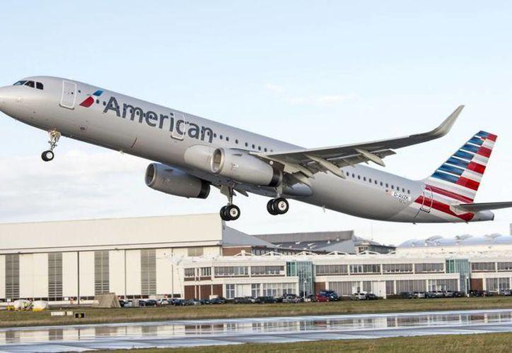 Entre los casos revelados destaca el de un piloto de American Airlines, que no aprobó dos exámenes de sobriedad antes de un vuelo matutino en el estado de Míchigan. (theverge.com)
