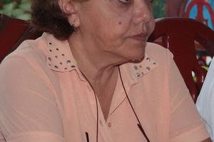 Rechazan la homologación del IVA en Cozumel