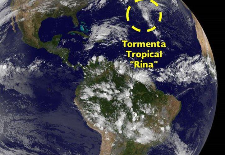 La temporada se contabiliza oficialmente del 1 de junio al el 30 de noviembre. (Foto: Televisa News)