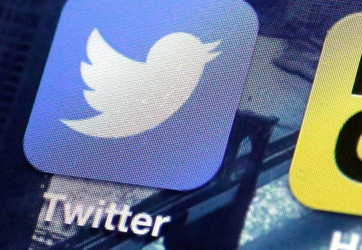 Con los cambios que dio a conocer Twitter, los usuarios de la red social podrán filtrar mejor los tuits. (AP/Richard Drew)