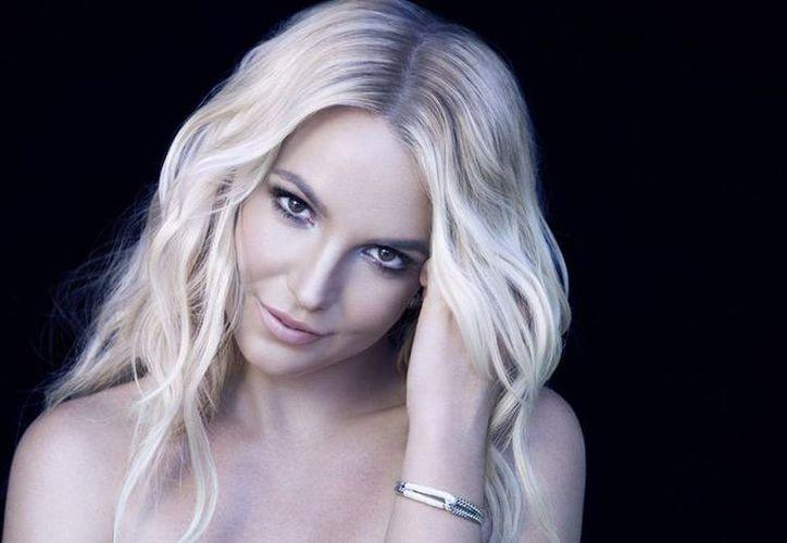 Britney Spears es conocida como la interprete de Oops!… I Did It Again. (TKM).