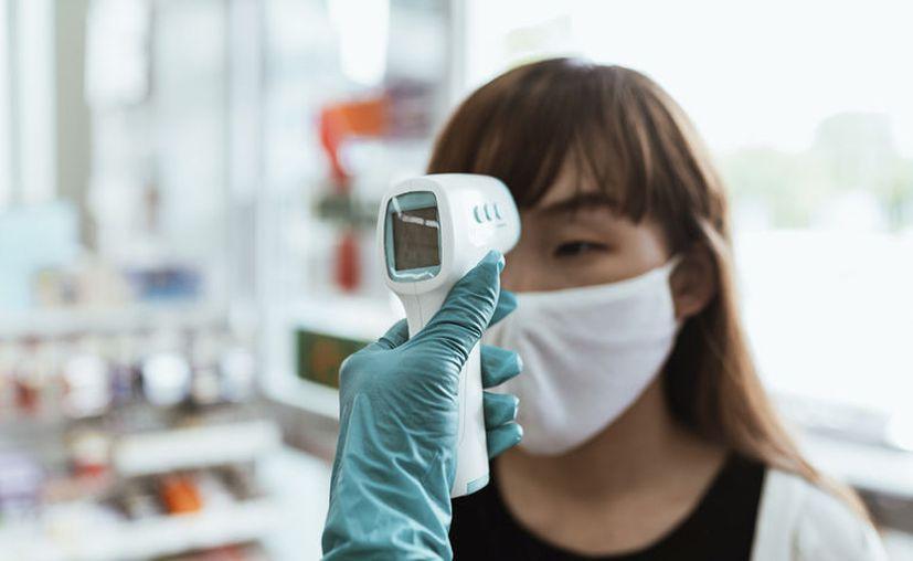 Los actuales casos clínicos registrados a nivel mundial han obligado a las autoridades sanitarias a realizar la actualización de los malestares. [Foto: Pexels]