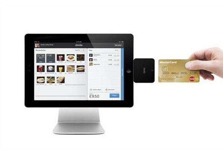 Con este método de pago en internet, se busca desarrollar el comercio electrónico en la entidad. (Redacción/SIPSE)