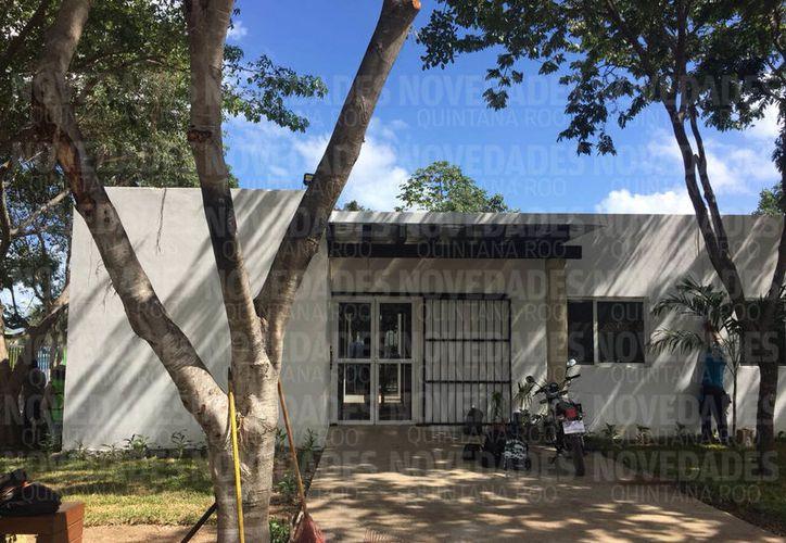 Instituto Municipal de la Mujer (IMM) y el Grupo Especial de Atención a Víctimas de Violencia Familiar y de Género (Geavi), son los principales centros de atención. (Foto: Ivett y Cos).