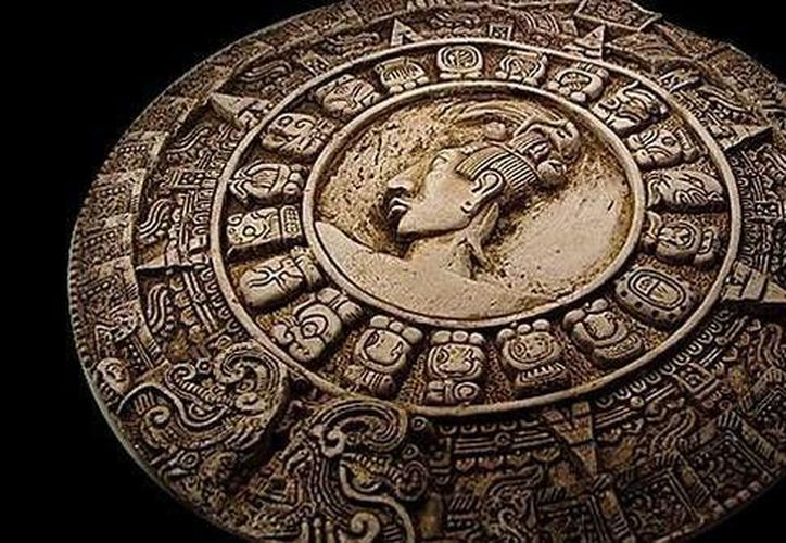 Los Mayas creían que quien aprendiera a utilizar esta fuerza podía lograr el éxito en el mundo. (Contexto/Internet)