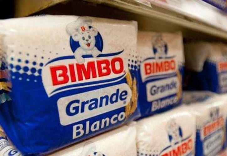 Grupo Bimbo es una de las empresas mexicanas que se ha visto afectada por la crisis en Venezuela. (Imagen tomada de lopezdoriga.com)