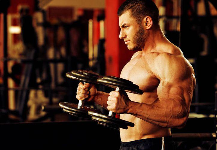 La enfermedad es más común en atletas y deportistas profesionales. (Internet)