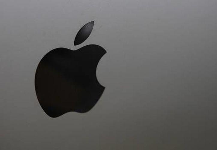 La producción de productos de Apple depende fuertemente de socios en Asia que no siempre cumplen con las leyes laborales. (Reuters)