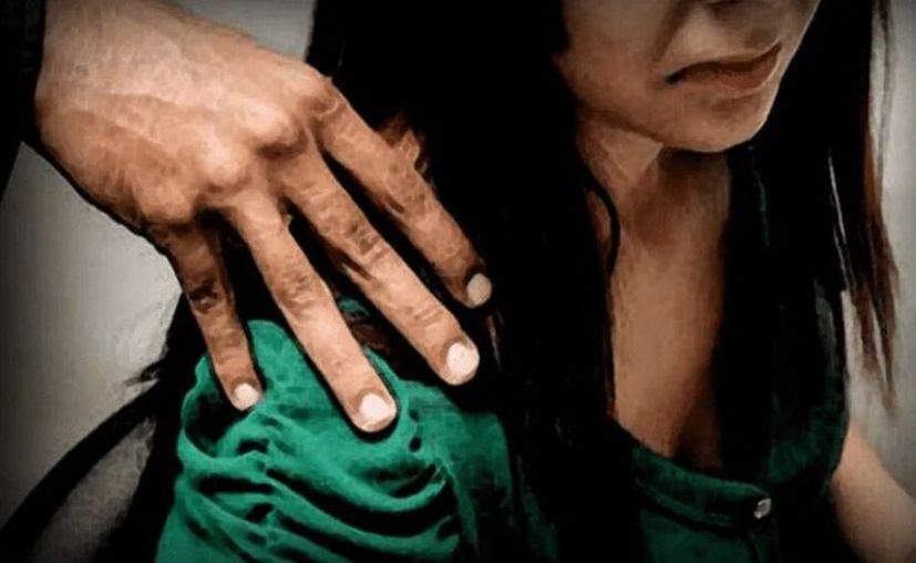 Este viernes los dos juzgados de Mérida tuvieron conocimiento de tres casos de abuso sexual. (Foto: Pixabay)