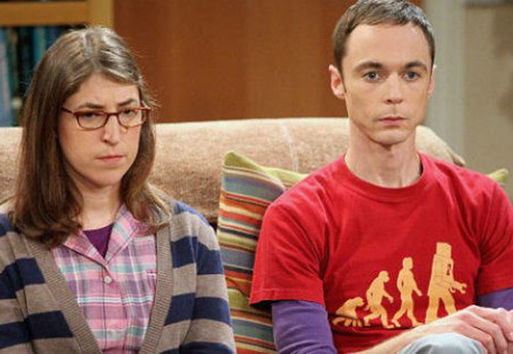 Warner Bros anunció la última temporada de la serie The Big Bang Theory. (CBS)