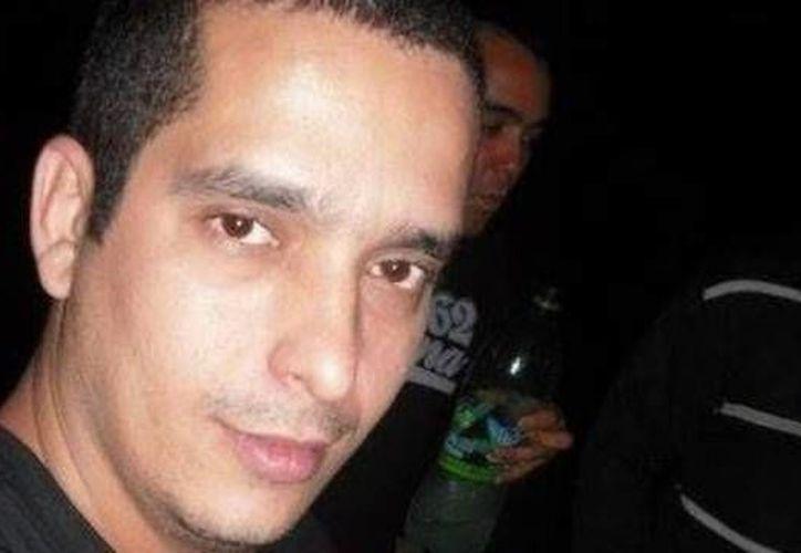 Aleixo confesó a la policía los detalles del asesinato. (nossaradio.net.br)