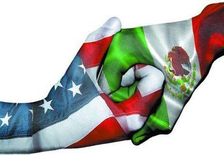 Los mexicanos ya no solo tienen presencia en la frontera sino hasta en lugares tan remotos como Alaska, en Estados Unidos. (Shutterstock)
