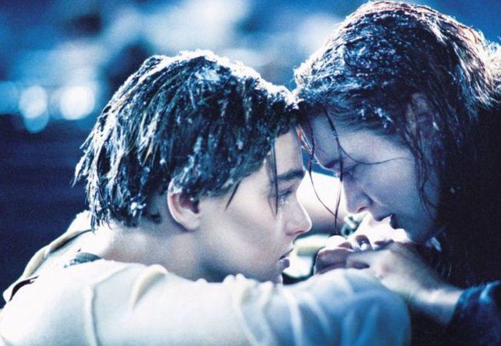 James Cameron narra toda la investigación detrás de la película Titanic. (Foto: T13)