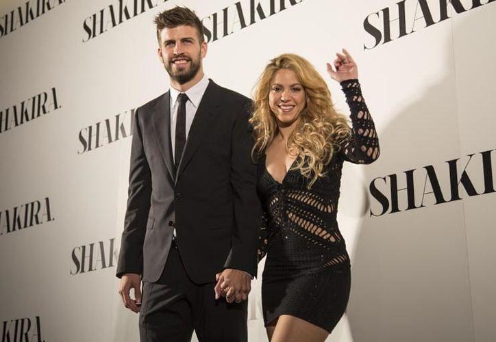 No es la primera vez que la famosa pareja enfrenta rumores de separación. (Miami.com)
