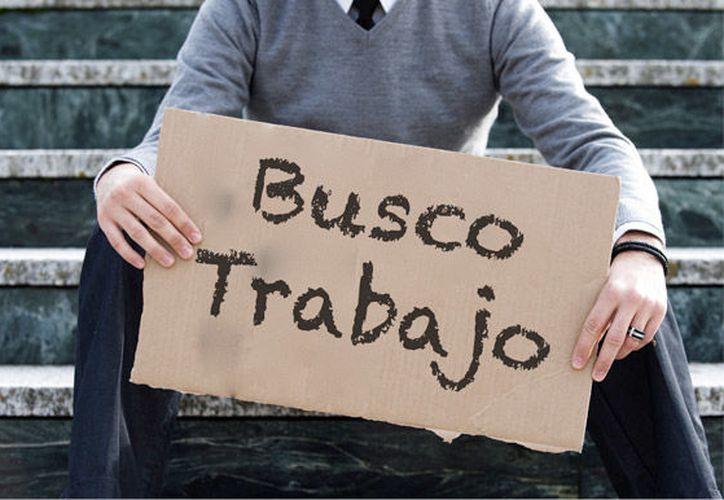 El comportamiento en el desempleo en el mes de enero colocó a México como el cuarto país en tener una tasa menor en el nivel de desocupación. (Dcubanos)