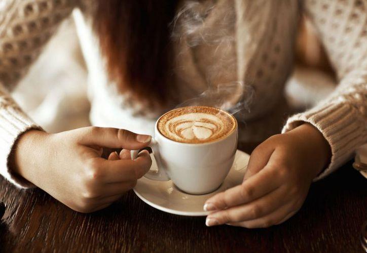 El café contiene acrilamida, que puede incrementar el riesgo de sufrir determinados tipos de cáncer. (Foto: Mendoza Post)