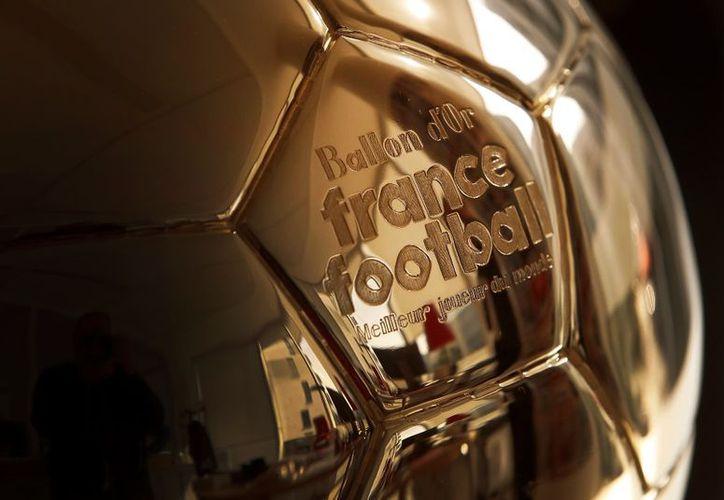 El distinguido premio que sólo era exclusivo de los varones, ahora tendrá una nueva categoría. (La Jornada)