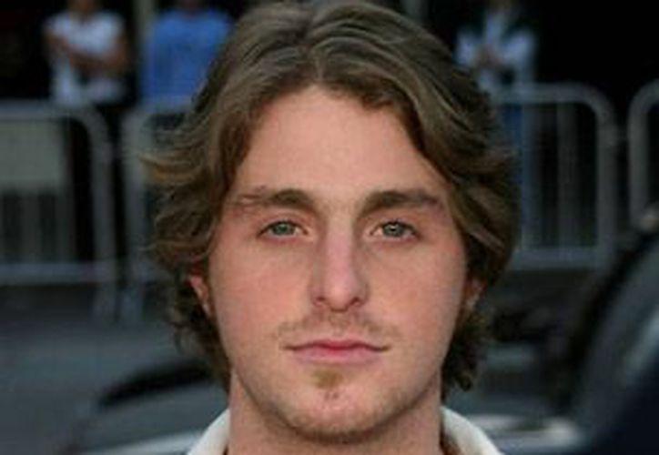 Cameron Douglas ha tenido problemas de drogas. (starpulse.com)