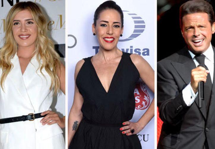 La actriz Stephanie Salas respondió ante las críticas a través de sus redes sociales. (Telemundo San Diego)