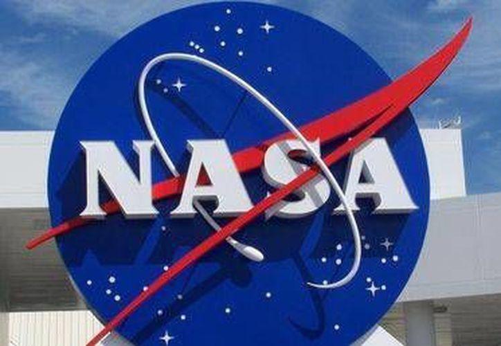 La NASA no financiará directamente el programa, como lo hace con socios como SpaceX y Orbital Sciences. (el-nacional.com)