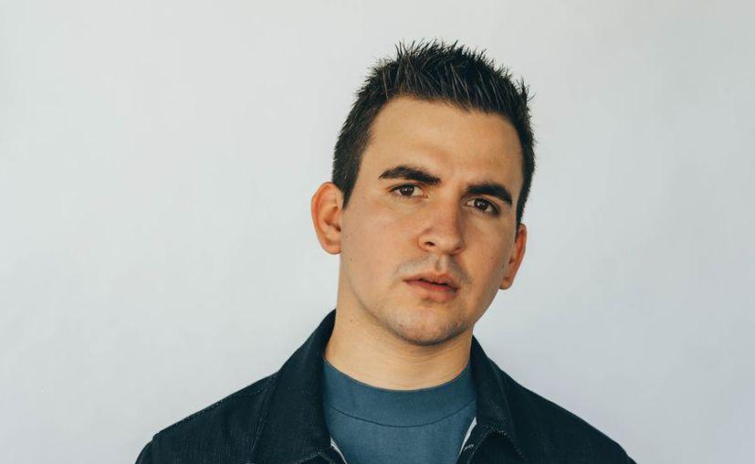 El cantante ha compartido escenario con artistas como Sebastián Yatra, Morat, Reik y Carlos Rivera. (Cortesía)
