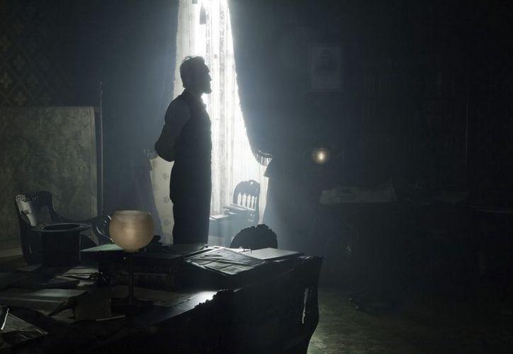 Todo apunta a que 'Lincoln', la última creación de Steven Spielberg, acaparará el mayor número de estatuillas. (EFE)