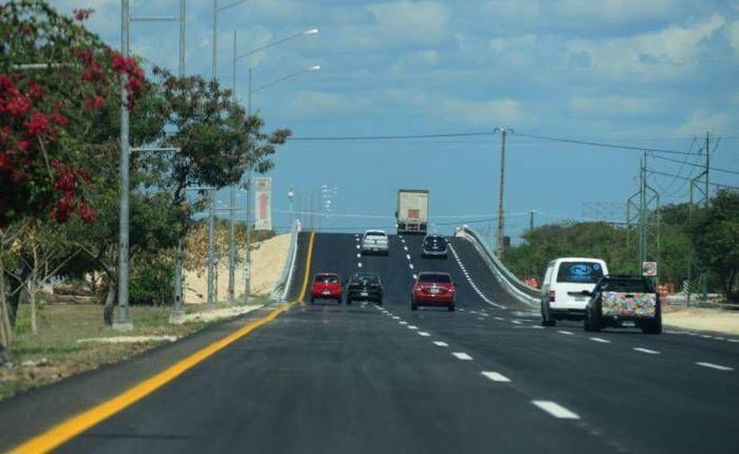 El Gobierno Federal reactivó programas dirigidos a los ayuntamientos de Yucatán y relacionados con migrantes e infraestructura, entre otros. (SIPSE)