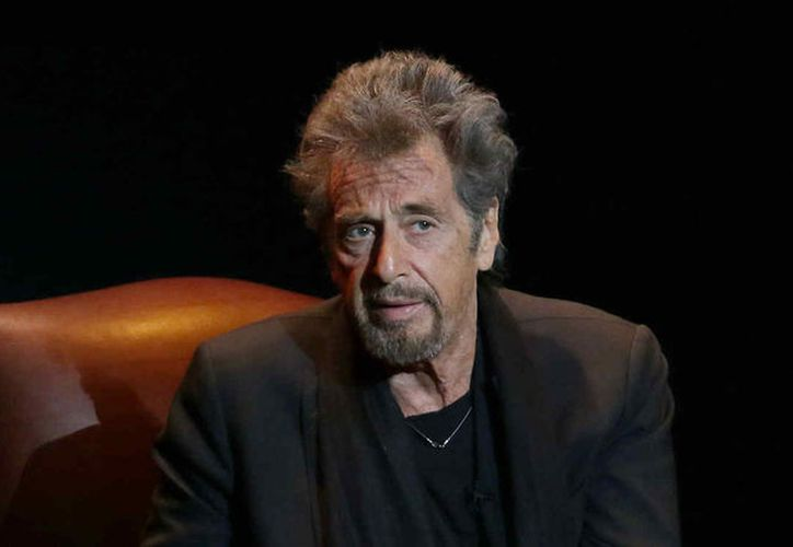 """La trama de """"Once Upon a Time in Hollywood"""" se sitúa en 1969 en Los Angeles, durante la época de la revolución hippy y Al Pacino será parte del filme. (Vanguardia MX)"""