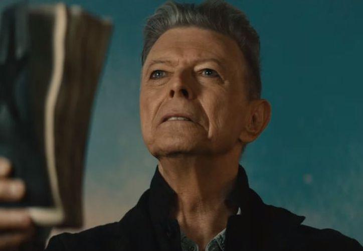 El 8 de enero es el cumpleaños de David Bowie, cumpliría 71 años; el próximo miércoles serán dos años que falleció víctima de un cáncer. (Foto: NPR)