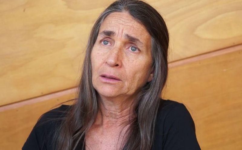 La Belisario Domínguez es para una mujer — El Senado entendió