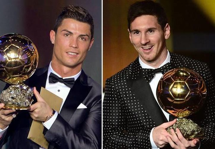 Ni capitanes ni entrenadores podrán votar ahora por el Balón de Oro. La elección del ganador quedará solo en manos de periodistas. (sport.es/Foto de contexto)