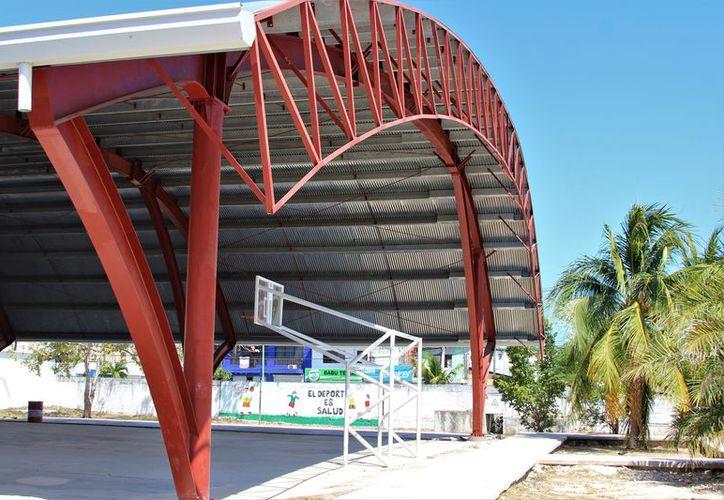 La administración pasada apenas benefició a 50 empresas y no todas eran de Quintana Roo. (Joel Zamora/SIPSE)