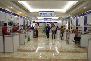 Arranca la IX edición del Latin American Food Show en Cancún