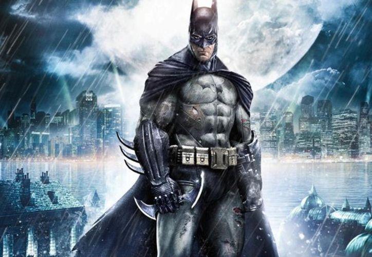 """En 2009 DC Comics lo invitó a ser el dibujante regular de la serie """"Batman"""", junto al guionista Scott Snyder para el re-lanzamiento editorial. (Contexto/Internet)"""
